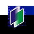 萬達信息logo