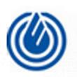 中电环保logo