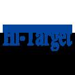 中海达logo