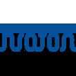 华峰超纤logo