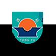 通裕重工logo
