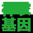 神农科技logo
