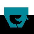 维尔利logo