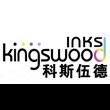 科斯伍德logo