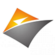 佳士科技logo