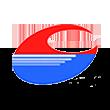 长海股份logo