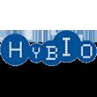 翰宇药业logo