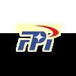 聚光科技logo