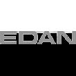 理邦仪器logo