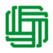 青岛中程logo