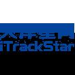 天泽信息logo