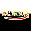 易华录logo