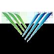 佳讯飞鸿logo