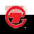 东方电热logo