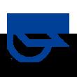 安利股份logo