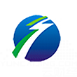 鸿利智汇logo