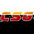 科大智能logo