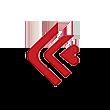 富瑞特装logo