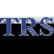 拓尔思logo