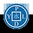永利股份logo