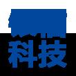 银信科技logo