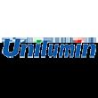 洲明科技logo