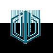 金城医药logo