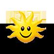 方直科技logo