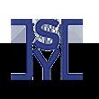 上海新阳logo