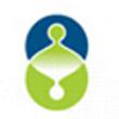 冠昊生物logo
