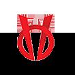 东宝生物logo