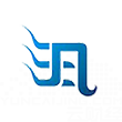天玑科技logo