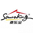 融捷健康logo