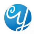 仟源医药logo