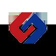 常山药业logo