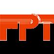 星星科技logo