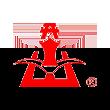 开山股份logo