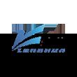 隆华科技logo