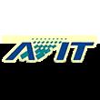 佳创视讯logo