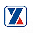 兴源环境logo