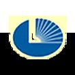 联建光电logo