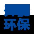 开能健康logo