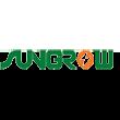 阳光电源logo