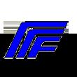 三丰智能logo