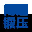 紫天科技logo