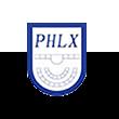 飞利信logo