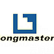 朗玛信息logo