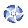 利德曼logo