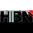 华录百纳logo