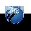 吴通控股logo